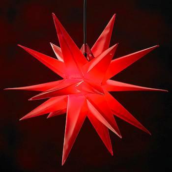 xl adventsstern au en weihnachtstern led gartenstern kaufen vogtland souvenir s. Black Bedroom Furniture Sets. Home Design Ideas