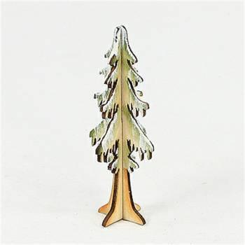 tannenbaum bastelzubeh r einzelteile weihnachten. Black Bedroom Furniture Sets. Home Design Ideas