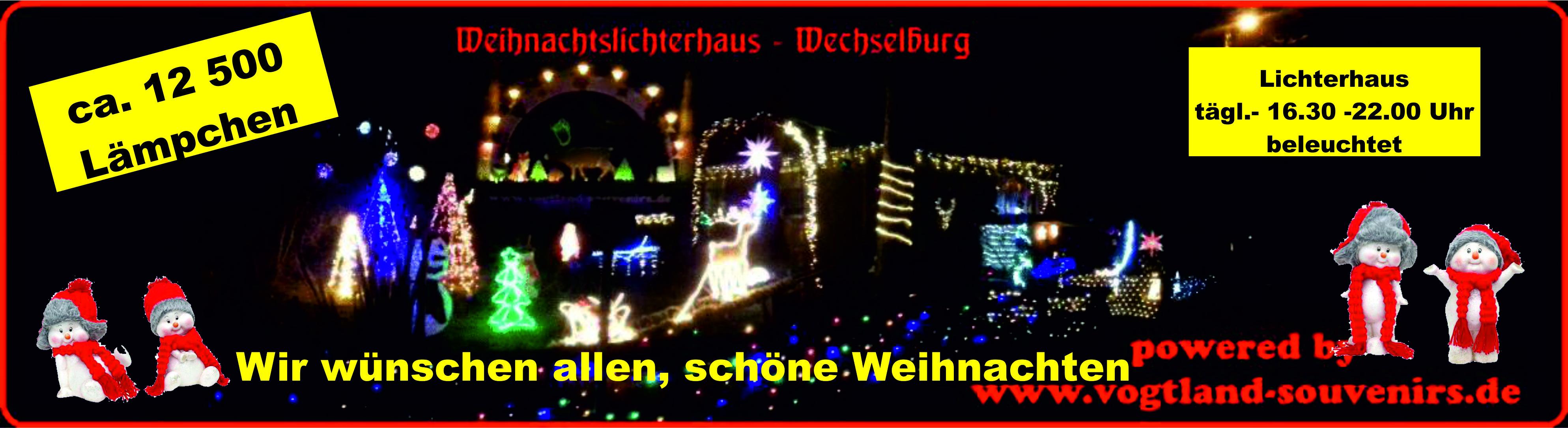 Holzkunst Weihnachtsdekoration 2018 Erzgebirge Sachsen Vogtland